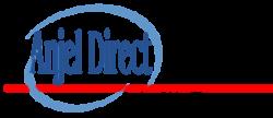 Anjeldirect Recruitment Solutions